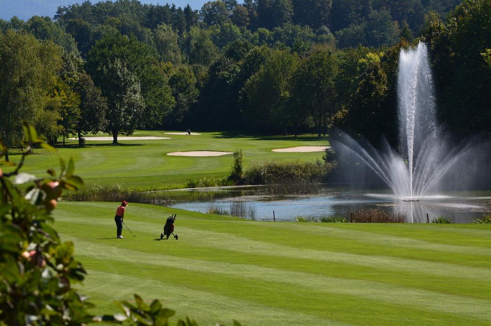 golfpark-klopeinersee-golfen-turnersee