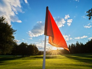 golfen-in-kärnten-am-klopeiner-see