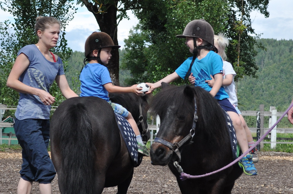 ponyclub-ilsenhof-am-turnersee
