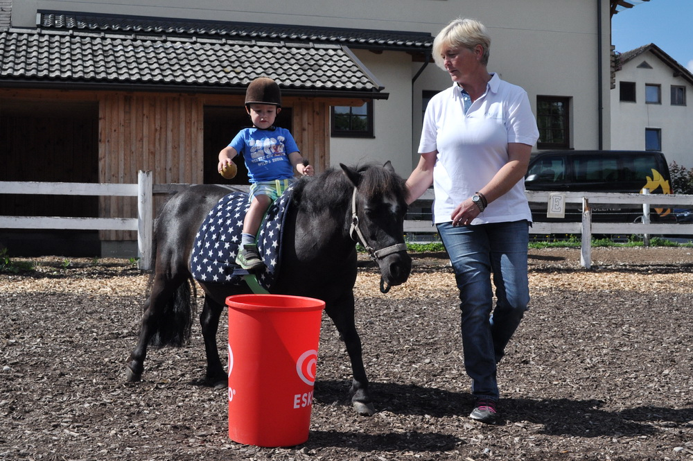 ponyclub-ilsenhof-kaernten
