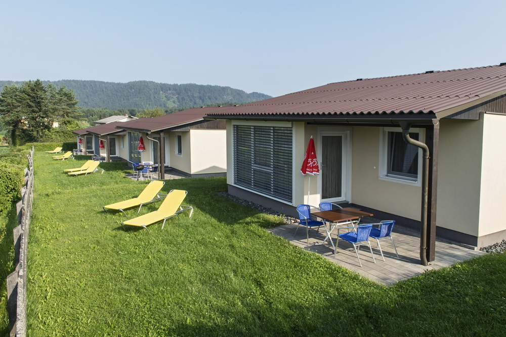 ferienhaus-deluxe-terrasse-Ilsenhof_24_Zupanc