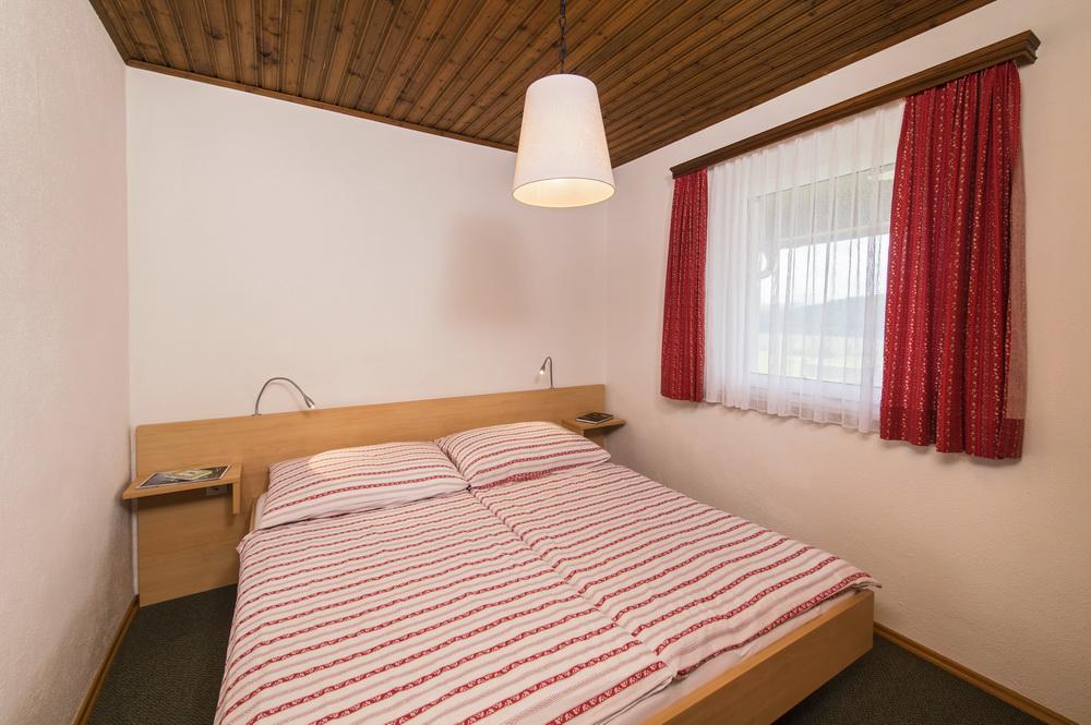 schlafzimmer-ferienhaus-deluxe-Ilsenhof_09_Zupanc