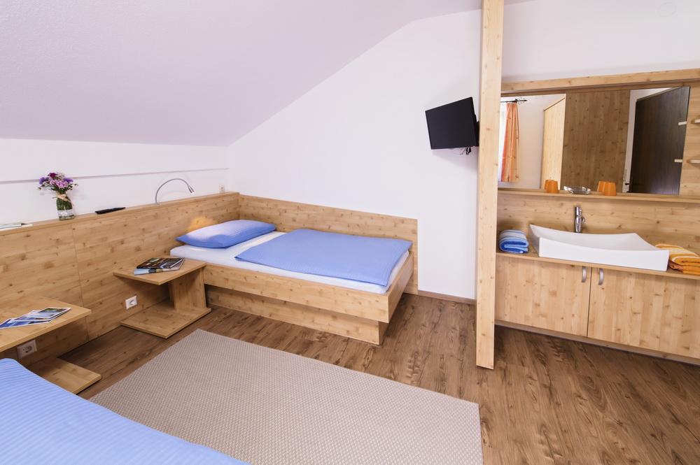 zusatzzimmer-ferienwohnung-Ilsenhof_15_Zupanc