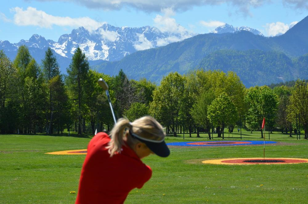 golfpark-klopeinersee-panoramacamping-ilsenhof