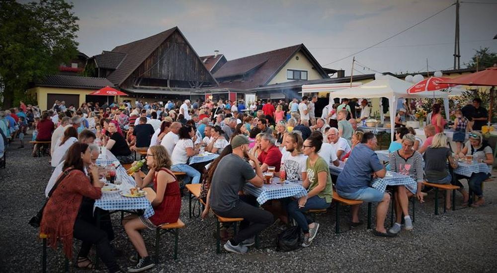 Kärntner Stråßn-Kuchl Stefan Pototschnig