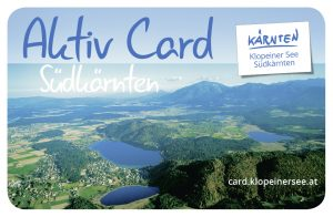 aktiv-card-suedkaernten-ilsenhof