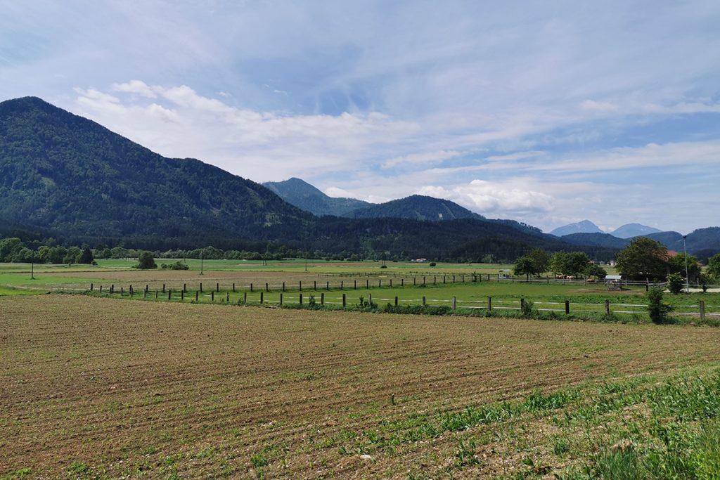 Radtour_Bleiburg_ilsenhof_Abschnitt1_3