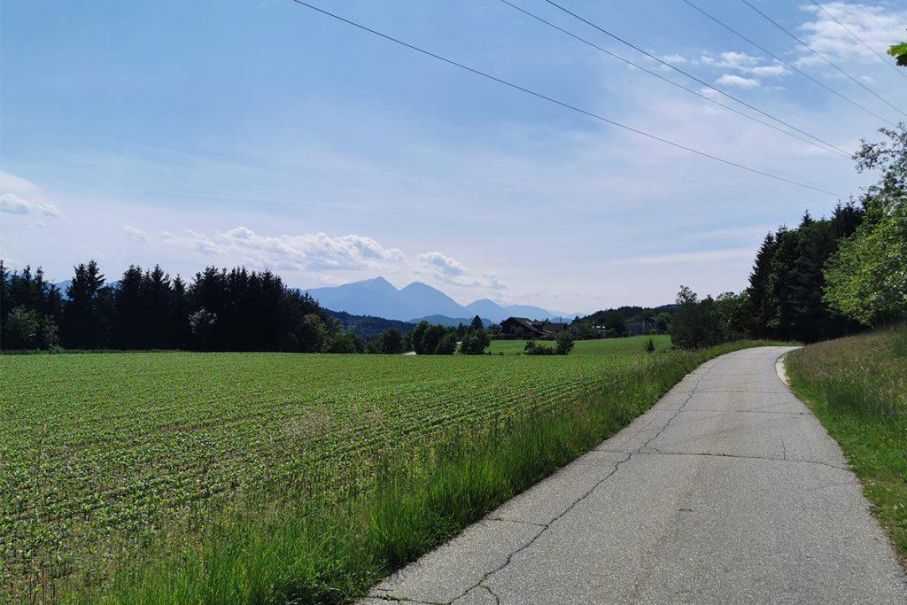 Radtour_Bleiburg_ilsenhof_Abschnitt2_1