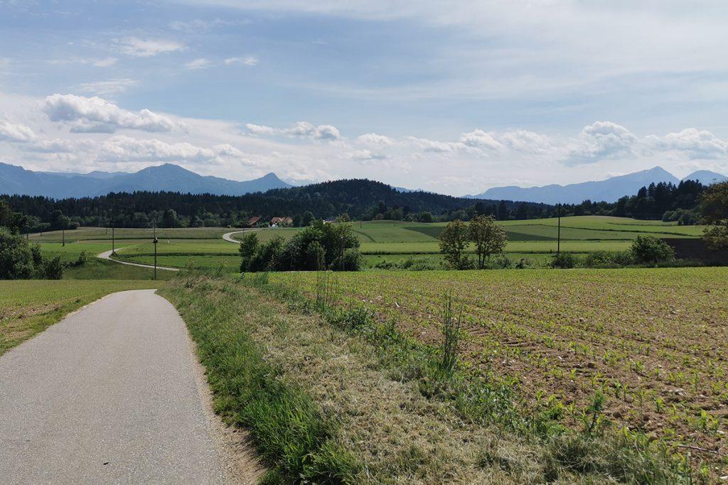 Radtour_Bleiburg_ilsenhof_Abschnitt2_3
